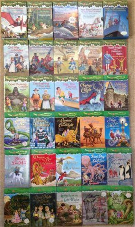 buy magic tree house books where can i buy magic tree house books 28 images magic tree house boxed set books