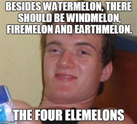 Watermelon Meme - image gallery watermelon meme