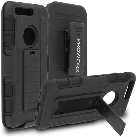Future Armor Defender For Samsung Galaxy S4 Swivel Holster 3 pixel black heavy duty shock absorption armor defender holster cover with belt clip