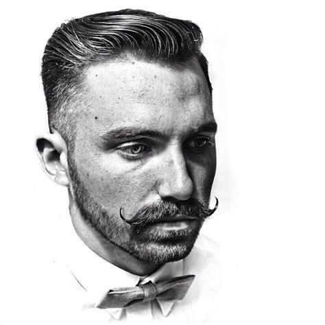 Men Executive Cut | 18 best male contouring images on pinterest