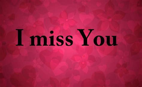 imagenes d e miss you belas frases de amor quot i miss you quot