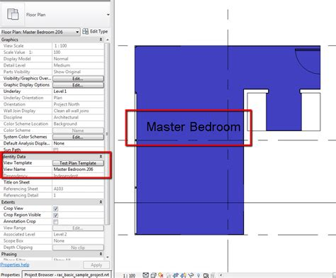 revit template free room plans and view templates with revit python shell dp