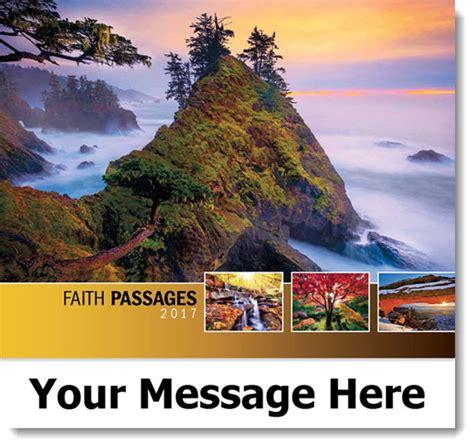 Kalender Christlich Fundraising Calendars Religious Calendars Christian