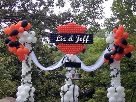 Wedding Arch Rental Dallas by Wedding Decorations Rentals In Dallas Fort Worth