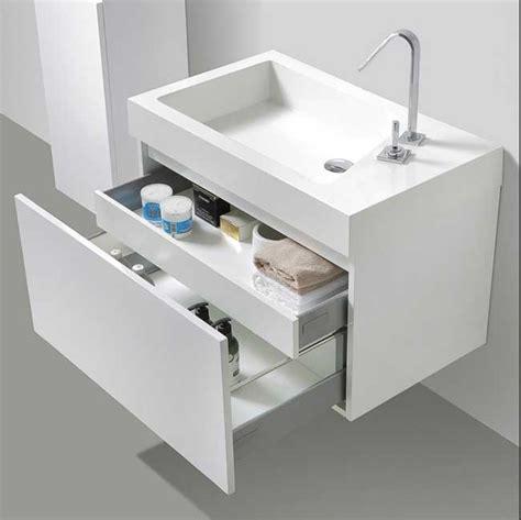 unterschrank mit waschbecken waschbecken unterschrank ein sehr multifunktion
