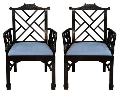 furniture style chippendale furniture style www imgkid com the image