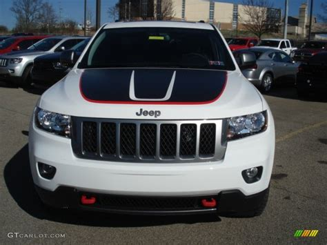 jeep cherokee trailhawk white 100 jeep grand cherokee trailhawk black jeep adds