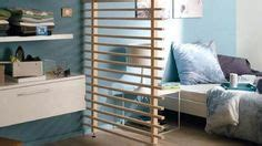Karalis Room Divider Karalis Room Divider Doors Room Dividers And Shutters