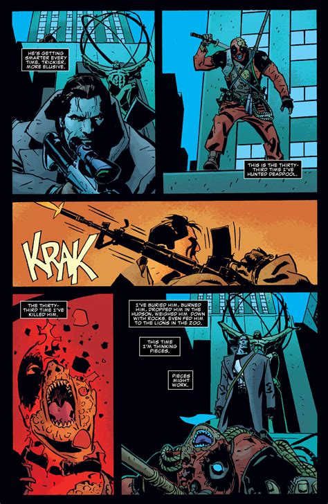punisher vs the marvel comics in pills puntata 17 marvel universe vs the punisher un articolo di stefano di giuseppe