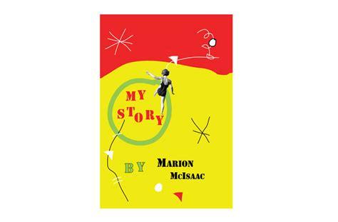story book layout design book design ojai digital