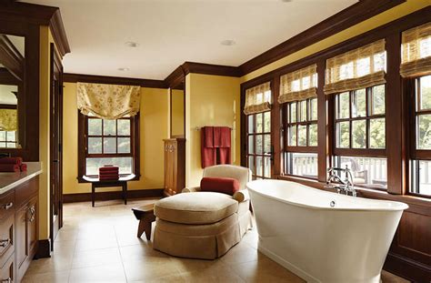 bathroom remodeling contractors minneapolis minnetonka