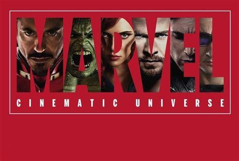 marvel film karakterleri marvel sinematik evreni ve karakterlerin film hakları