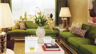 Ideas top 5 color schemes for living room best color combination