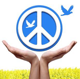 tambores de paz peace tratados de paz peace frontier