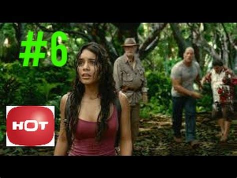film it youtube youtube film entire the mysterious island l 238 le