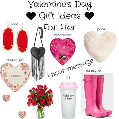 The Weekend Readthe Glitterati Hearts Ci by S Day Ideas For Archives For The Of