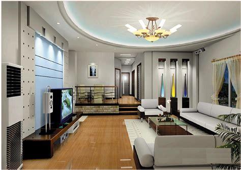 beautiful homes interiors beautiful home interiors interior design kitchen
