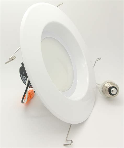 6 inch led recessed lighting halo recessed ml inch led downlight engine recessed