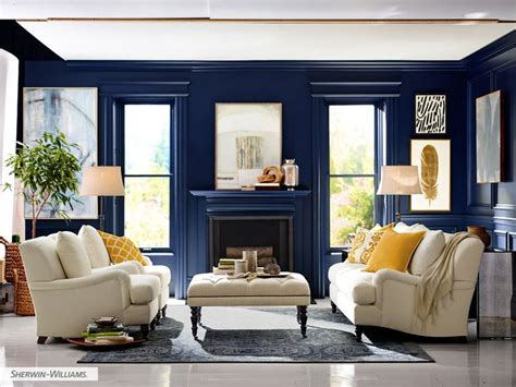 pottery barn living room paint colors pottery barn living room paint colors 164 best paint