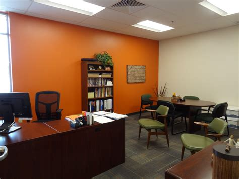 School Office Administrator by Ashland City Schools Administrative Offices Garage
