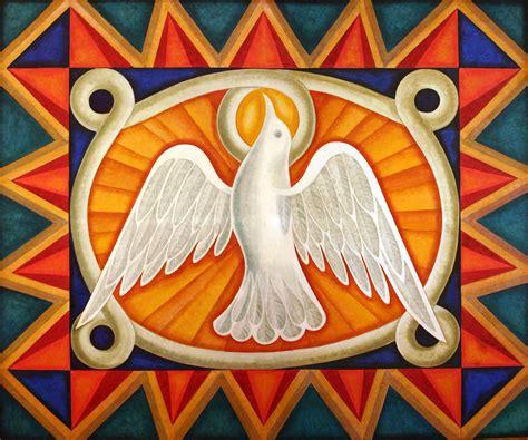 confirmation june 8 2014 apocalypse paradigm veni sancte spiritus the feast of