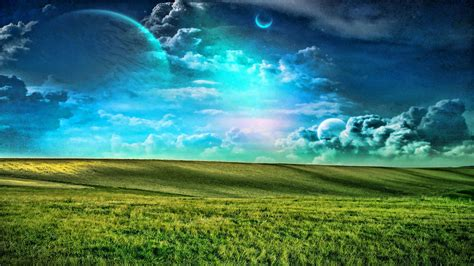 sfondi desktop freedom wallpaper sfondi desktop paesaggi hd prati e cielo