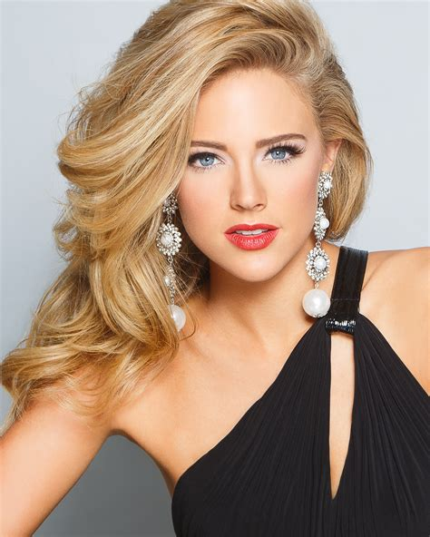 2015 pageant hair photos meet the 2015 miss america pageant contestants