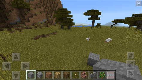 apk mincraft minecraft pocket edition apk v0 14 3 b781140301 v0 14 0 alpha build 4 mod no damage all