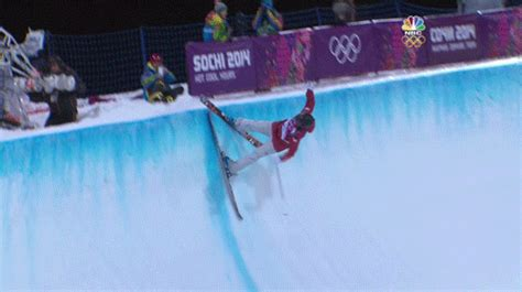 format gif ou jpg roz groenewoud falls and slips at the 2014 winter