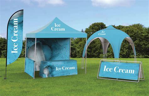design outdoor banner outdoor tents flags signs banners arlington va dc