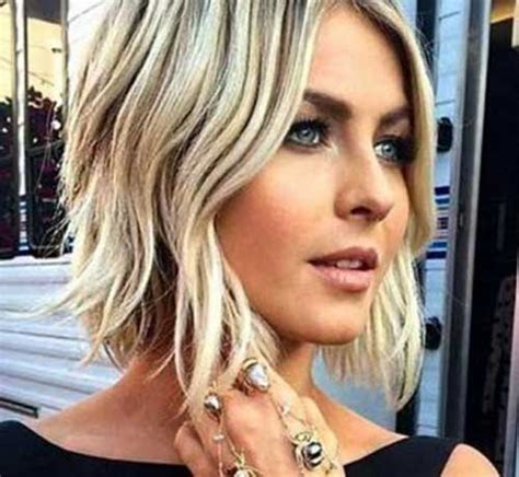 the hottest short hairstyles haircuts for 2015 35 best short haircuts for 2014 2015 short hairstyles