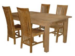 dining table designs in teak wood furniture dining tables