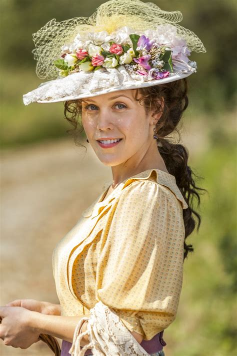 erin connell on pinterest i love this new show on hallmark channel starring erin