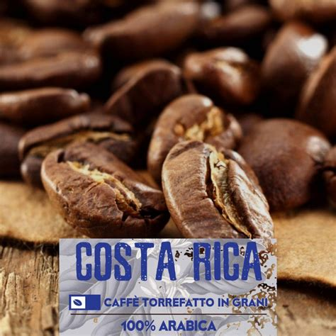 Coffindo Single Origin Arabica Sumatera Roasted Bean costa rica single origin 1000 g roasted beans 100 arabica selected high quality blend aroma