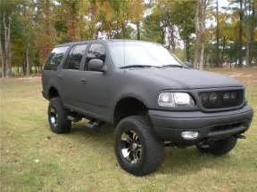 ford expedition 4x4 reviews prices ratings with
