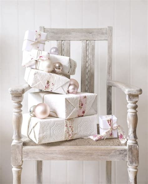 home decorating gifts 51 exquisite totally white vintage ideas digsdigs