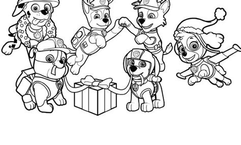lego paw patrol coloring pages paw patrol sky coloring pages