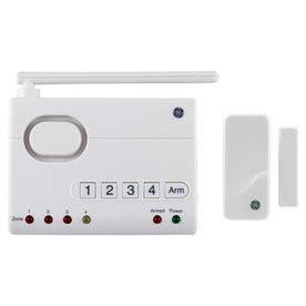 verizon vs monitronics home security monitoring systems