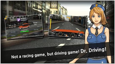 download dr driving for pc dr driving android apps apk download dr driving 1 12 apk for android