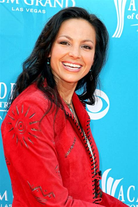joey feek picture 1 the 45th annual academy of country music awards