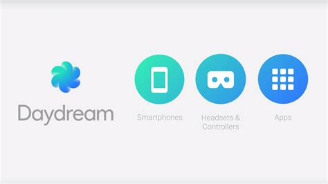 what is daydream on android daydream sdk launches out of beta adds unity integration road to vr