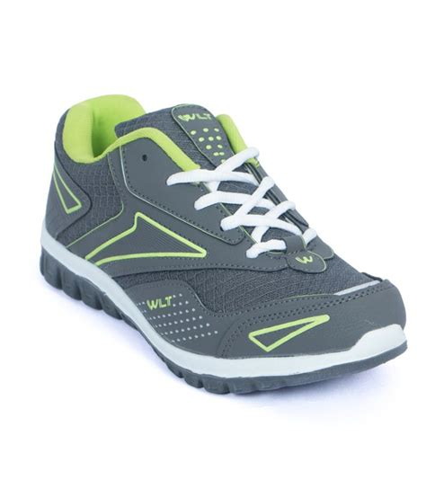 asian gray sport shoes for price in india buy