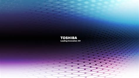download wallpaper for laptop toshiba toshiba leading innovation wallpaper desktop wallpapers