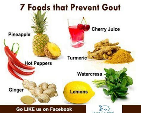 whole grains gout gout arthritis symptom causes treatment gout diet