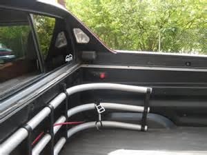 Honda Ridgeline Bed Extender by 120 Watt Power Supply Honda Ridgeline Owners Club Forums