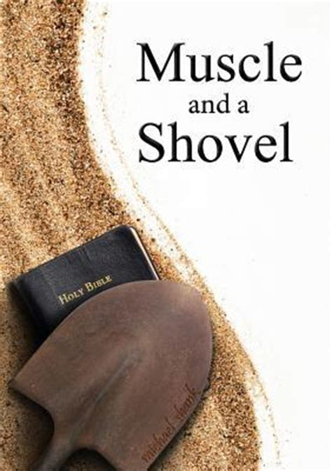 my shovel books and a shovel by michael j shank reviews