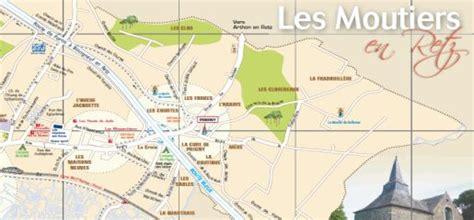 general layout en français les plans des communes de la c 244 te de jade