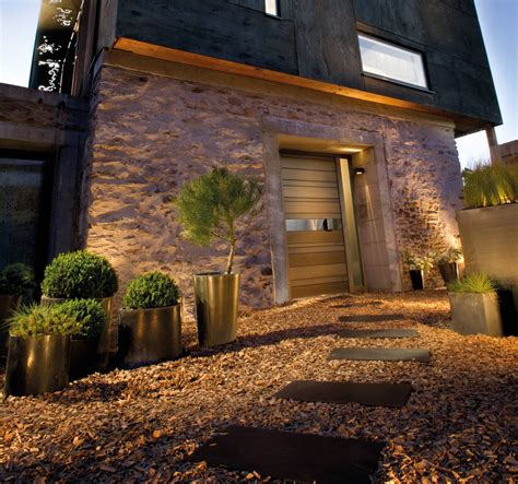 decoration entree maison exterieur cuisine tanguy materiaux porte d entree nativ jpg 195 deco