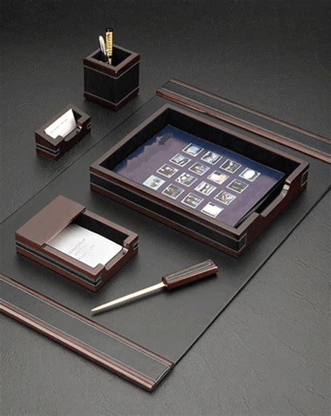 leather desk blotter set large desk pads executive desk pads conference desk
