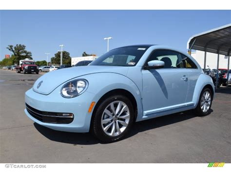 volkswagen beetle 2017 blue beetle car 2014 blue www pixshark com images galleries